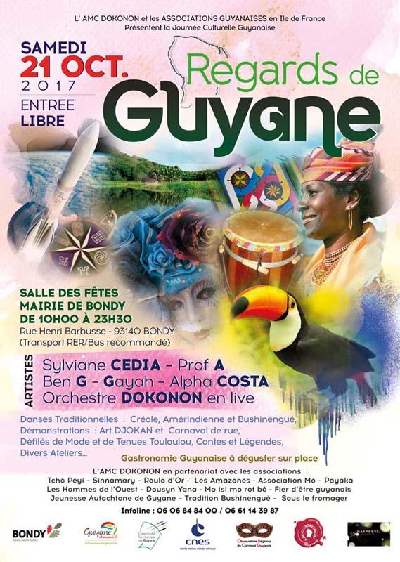 1Regard-de-Guyane-B3