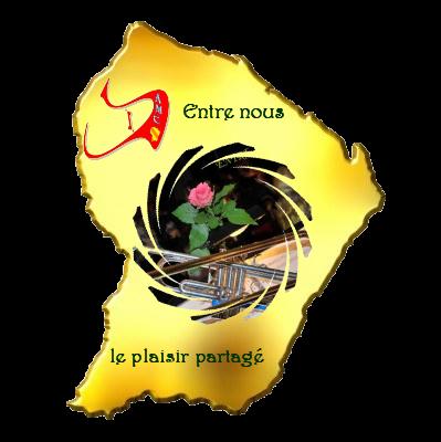 Guyane2