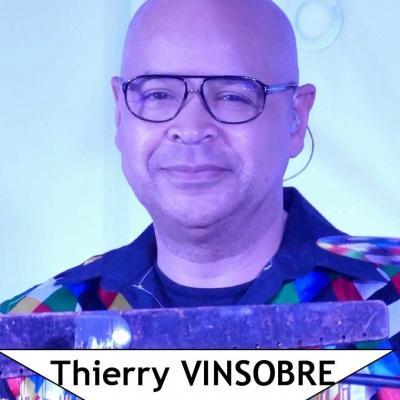 VINSOMBRE Thierry